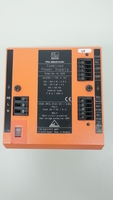 AC1209 Vasi  ifm combined power supply.