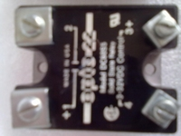 OPTO22 DC60S5 Solid state