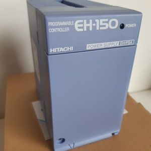 EH-PSA hitachi power supply module hitachi EH150