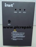 INVT DBU-055-4 INVT dynamic braking unit.