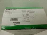 RTY15730101 twinbus Schneider electric power supply unit