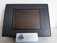 MT4300L CE Eview Kinco HMI panel