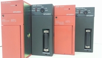 A1S62PN power supply unit Melsec Mitsubishi power