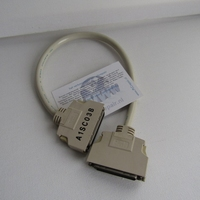 A1SC03B Mitsubishi i-o board extension cable