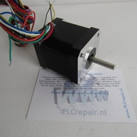 2S42Q-0348 2phase stepping motor 0.34Nm Kinco electric